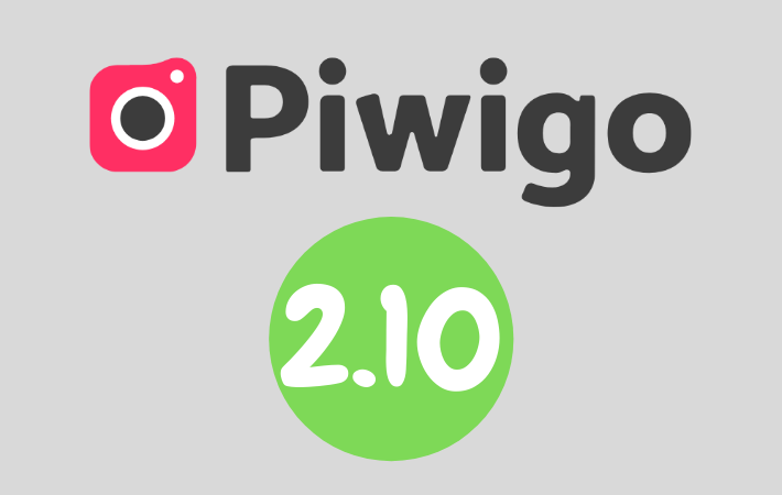 piwigo 2.10 new features